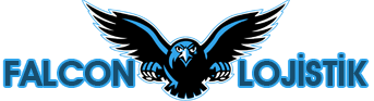 Falcon Lojistik