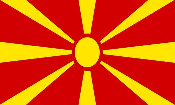 makedonyaya-tasima-yapan-firmalar