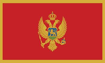 montenegroya-tasima-yapan-firmalar