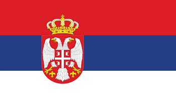 sırbistana-tasima-yapan-firmalar